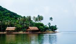 vietnam-scenery.png