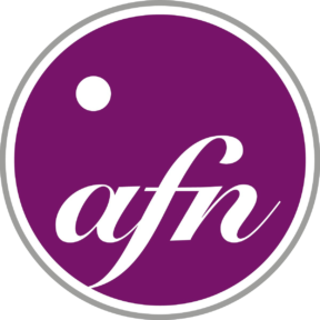 acupuncture fertility logo