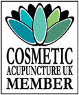 Quyen Tran - Cosmetic Acupuncture UK Member